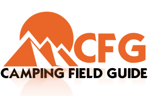 Camping Field Guide